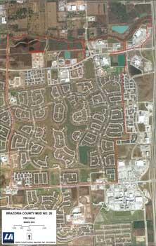 bcmud26_district_map_20160619